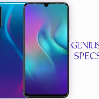 Tecno Phantom 9 Price in Nigeria 2020 and Specifications