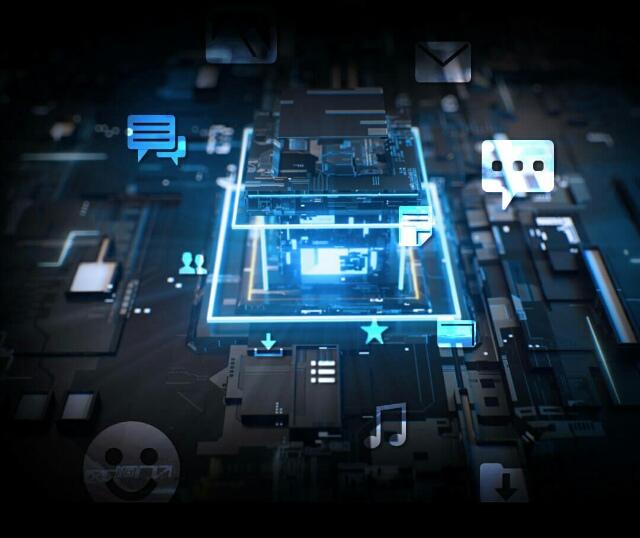 Tecno Spark 3 Hardware