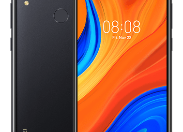 Huawei Y6S Review, Specs and price