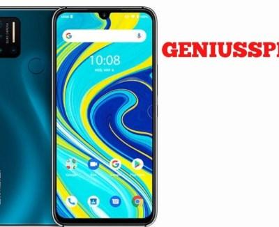 Umidigi A7 Pro geniusspecs