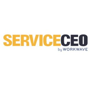serviceceo-logo