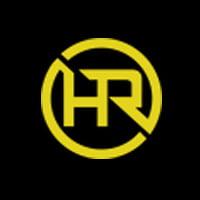 Pakar-HR-logo