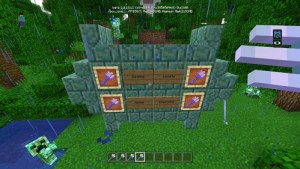 So, What Does Impaling Do In Minecraft?
