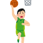 basketball_layup