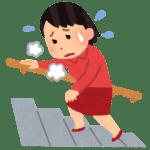 kaidan_taihen_woman