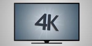 tv-1625228_1920