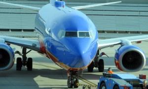 airplane-422275
