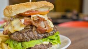 burger-1553287_1920