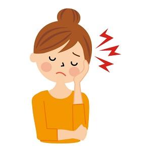 頭痛について!!