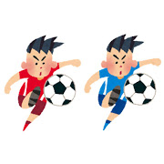 スポーツドリンクについてpart2