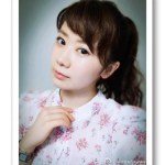 福原愛がかわいい!中国版ツイッターの自撮り写真は別人?