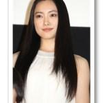 仲間由紀恵がドラマ「楽園」主演で、自慢の髪をバッサリと切る