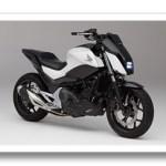 HONDA riding assistは驚きの仕組みだが、転ばないバイクに楽しみがあるのか?