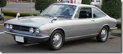 1968-1972_Isuzu_117_Coupe