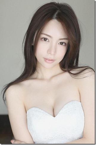 www.pinterest.jp07