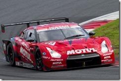 Motul_Autech_GT-R_2011_Super_GT_Fuji_250km