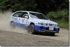 report_rally_20090529_1573