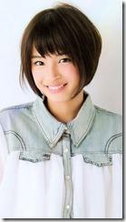 suzu46