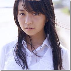 yuno09