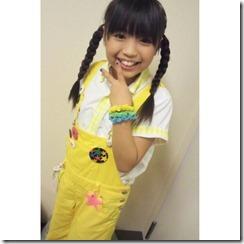 yuno41