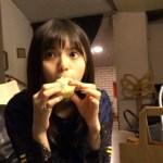 『セブンルール』出演者 乃木坂46齋藤飛鳥、密着取材で見せる「後ろ向き」の本音は?