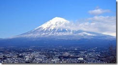 s-Mt.fuji_