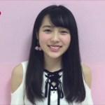 モデル系美少女『秋田汐梨』画像、かわいいので水着も探してみた結果。