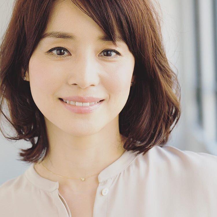 石田ゆり子さんの画像その82