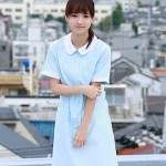 『三田寺円』現役看護師なのにグラビアアイドル!画像いっぱいアップ!