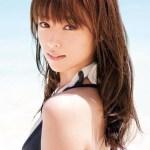 深田恭子「ビスコ」cm、おっとりエクササイズで癒やし満点