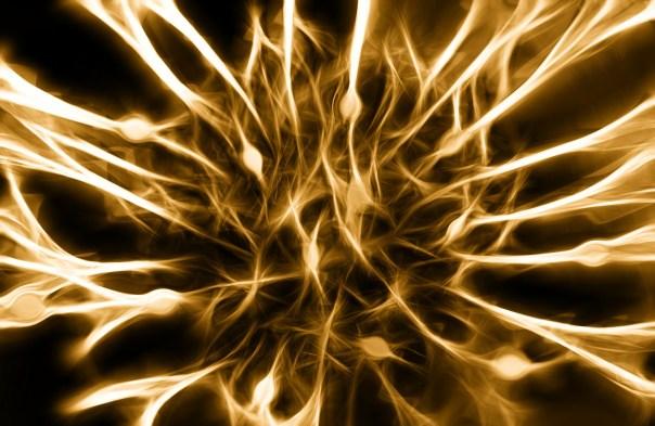 nerves-346928_1920