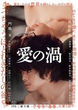 Love's Whirlpool Film Poster