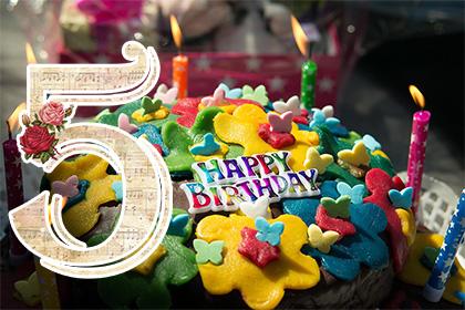 birthday-cake-5-thum