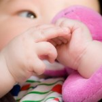 ロタ予防接種、ワクチンを出したり吐き戻しても効果はあるの?