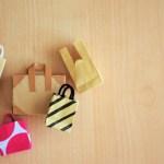 父の日手作りプレゼントランキング!簡単なのに喜んでもらえる贈り物5選