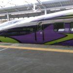エヴァ新幹線の料金。格安に乗る方法から実際に乗ってみた感想まで