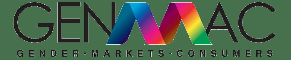 GENMAC: Gender, Markets & Consumers
