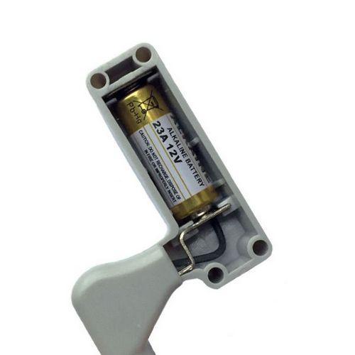 Мебельные светильники: подключение и установка встраиваемых светодиодных моделей под шкафы, подсветка для мебели