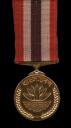 bir_sreshtho_medal.png