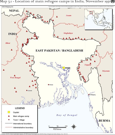 refugee-camps-in-india.jpg