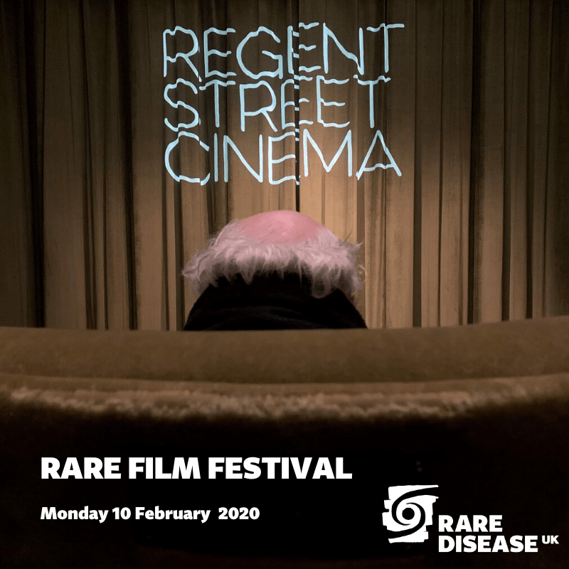 Watch the short-listed films and nominate your favourite