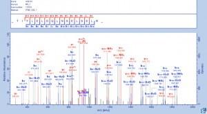 identificacao-proteinas