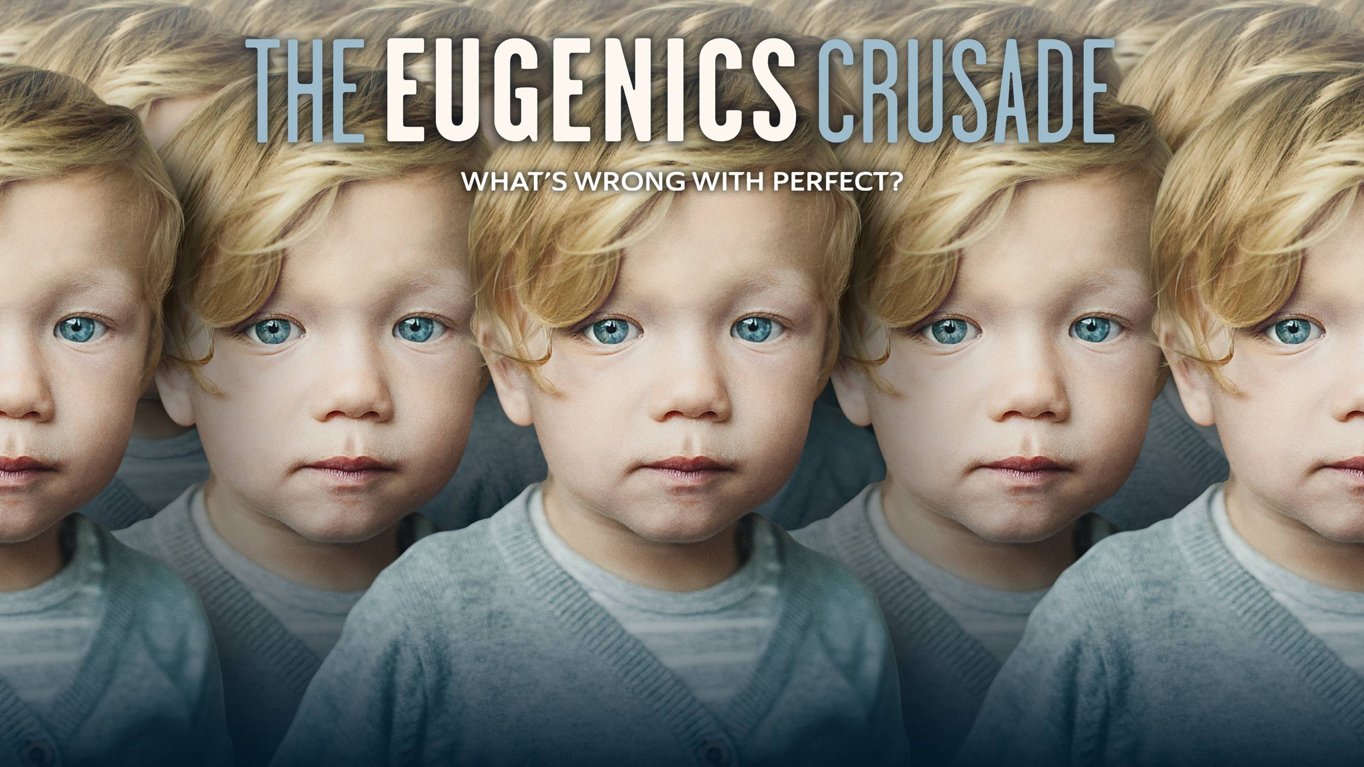 The Eugenics Crusade, on PBS's The American Experience