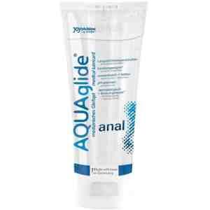 Joydivision AQUAglide Anal - 100 ml   Genotshop.nl
