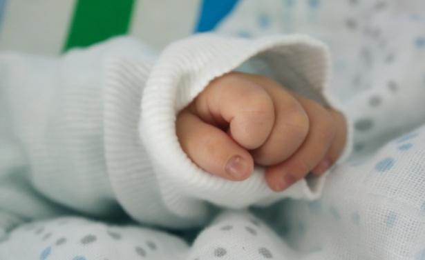Baby Kit 2020 Comune di Genova