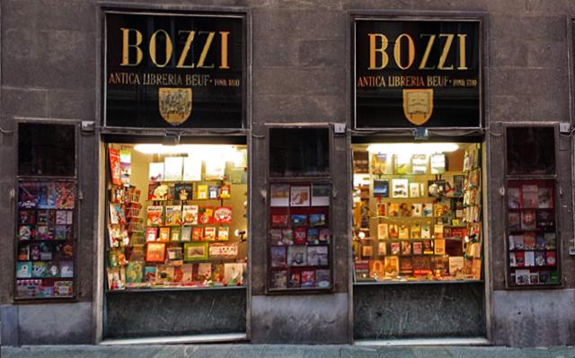 libreria-bozzi-genova-b