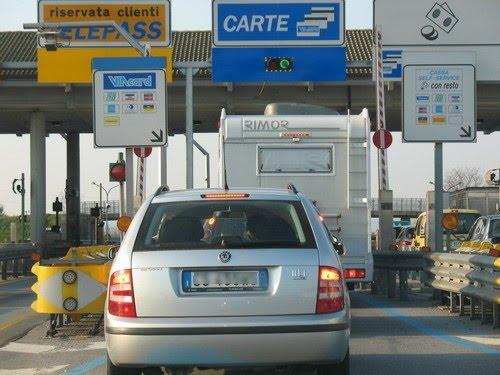 casello-autostradale