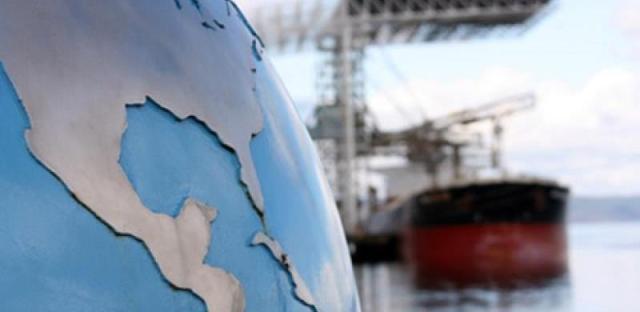 Esportazioni-export-imprese
