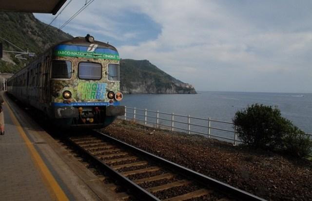 stazione_treni_corniglia