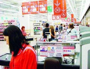 supermercato01g
